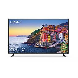 "VIZIO SMARTCAST E75-E3 E SERIES - 75"" CLASS  LED DISPLAY"