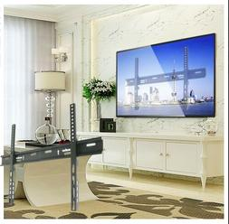 Solid Sturdy Strong Tilt TV Wall Mount Bracket for Most 32-7