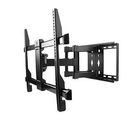 Haodan electronics SPCC Material TV Stand, 32-80 Inch LCD TV