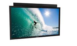"Sunbrite TV SB-5518HD-BL 55"" Pro Series Ultra-Bright Direct"