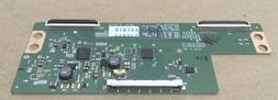 "LG T-Con Board 6870C-0532C 5108A for 49LV340C 49"" 1080p Comm"