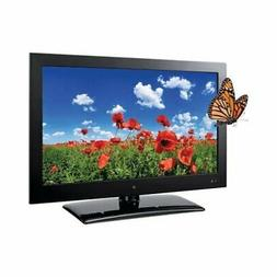 "GPX TE1982B 19"" LED TV GPXTE1982B"