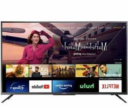 Toshiba TF-32A710U21 32-inch Smart HD TV - Fire TV Edition -
