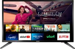 Toshiba TF-32A710U21 32 inch Smart LED HDTV - Fire TV Editio
