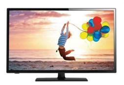 """The World's Thinnest Outdoor LED TV. G Series 32"""" HD TV"""