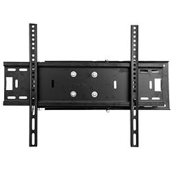 Sunydeal Tilt Swivel TV Bracket Wall Mount for Samsung Vizio