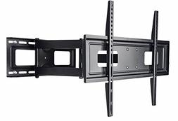 "VideoSecu Tilt Swivel TV Wall Mount Bracket for TCL 55"" 55FS"