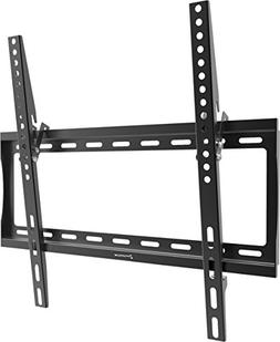 GForce Tilt TV Wall Mount Bracket for Most 26-85 Inch LED,LC