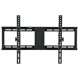 "Tilt TV Wall Mount Bracket for 32-75"" LED LCD OLED QLED Smar"