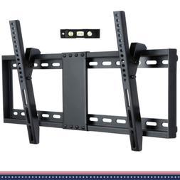 Tilt TV Wall Mount Bracket For 37-85 Inch TV VESA 800x400mm