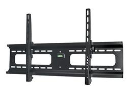 """TILT TV WALL MOUNT BRACKET For Sharp - 42"""" Class  LC 42LB150"""