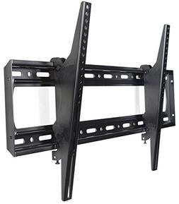 "VideoSecu Tilting TV Wall Mount for Universal 50"" 52"" 54"" 55"