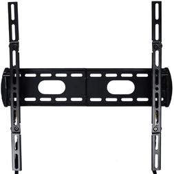 Videosecu Tilting TV Wall Mount Bracket for Vizio LCD LED 28