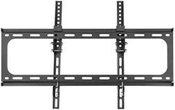 """iMounTEK Tilting TV Wall Mount Bracket For 37""""- 70"""" LED/LCD/"""