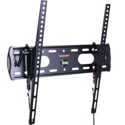 VideoSecu Low Profile Tilt TV wall Mount Bracket for Toshiba