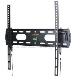 "Tilting TV Wall Mount for most 26~50"" Philips  Westinghouse"