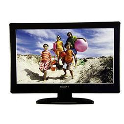 "Polaroid TLAC-03212 32"" Class 720p LED HDTV"