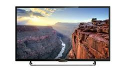"Element TV 39"" Inch 720p 60Hz LED HDTV ELEFW3916 BRAND NEW"