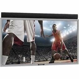 SunBriteTV Outdoor 49-Inch Pro HD LED TV - SB-4917HD-SL Silv