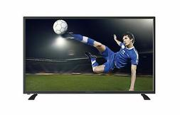 "48"" LED HD TV, 1080P"