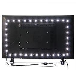 LED TV Backlight Strip for HDTV 43 Inch,Joneaz 78.7 Inch USB