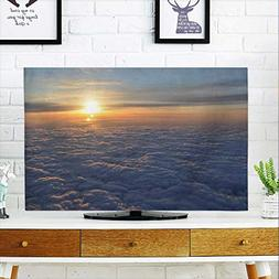 aolankaili TV dust Cover Yu Hai in The Sun TV dust Cover W19
