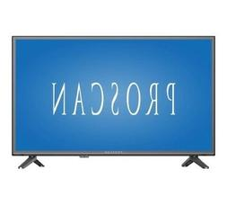"Proscan 32"" 1080p FULL HD 60Hz LED TV HDTV w/ PLDED3281 - NE"
