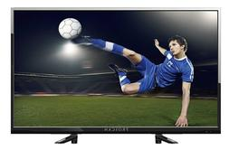 Proscan TV LED HD 720p 32-Inch Built in ATSC Tuner HDMI, VGA