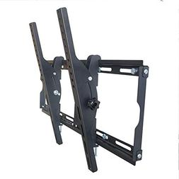 17-72 inch TV rack LED LCD wall mount TV stand Monitor stand