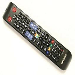 Samsung TV Remote Control BN59-01178W For UN55HU6830F LED LC