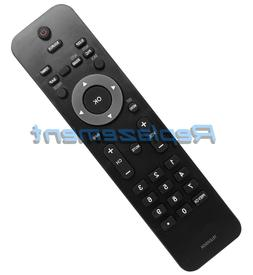 New TV REMOTE Control Suit for almost all Philips TV 3121240