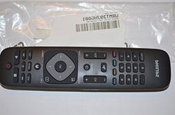 Original Philips LED TV Remote Control URMT39JHG001 39JHG001