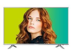 "55"" 4k TV ultra hd 2160 Sharp Aquos"