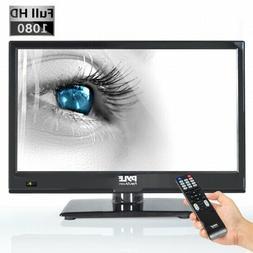 "15.6"" LED TV - HD Flat Screen TV"