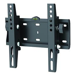 Wall Mount Bracket TV LCD LED Universal Vesa, 19 22 24 27 28