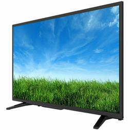 "RCA 32"" FULL HD 1080p LED 60Hz TV w/ 2 HDMI &  DVD Combo Pla"