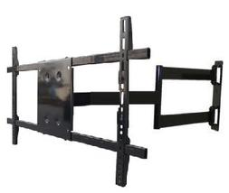 "THE MOUNT STORE TV Wall Mount for Westinghouse 32"" Class  LE"