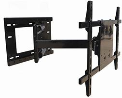 THE MOUNT STORE TV Wall Mount for Samsung 65 inch Class 4K U