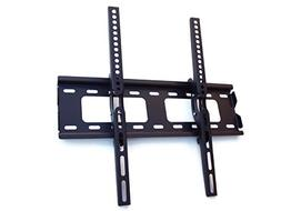 "CNAweb TV Wall Mount for most 26""-50"" LED LCD Plasma Flat Sc"