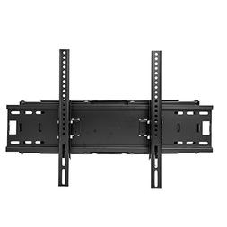 TV Wall Mount Articulating Bracket For LG LF5600 Series 1080