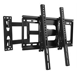 Fancy Buying TV Wall Mount Bracket for most of 26-55 Inch LE