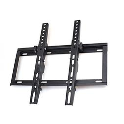 Sunydeal TV Wall Mount Bracket For LG 40LF6300 40UB8000 42LB