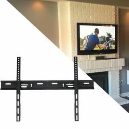 TV Wall Mount Bracket Fixed LED LCD Flat Plasama 26 32 37 39