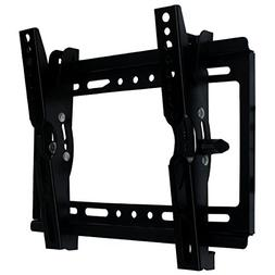 Orienttvbracket TV Wall Mount Bracket Tilt for Most 14 - 40