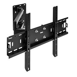 Articulating Tilt Swivel Arm LCD LED TV Wall Mount 27 32 36