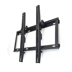 Sunydeal TV Wall Mount Tilt Bracket For Sharp 43 inch Class