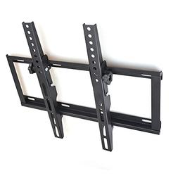 Sunydeal TV Wall Mount Tilt Bracket For LG 43 inch CLASS  4K