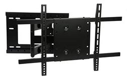 "THE MOUNT STORE TV Wall Mount for LG 49"" Class  LED 2160p Sm"