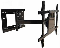 "THE MOUNT STORE TV Wall Mount for TCL 50"" Class 4K UHD Roku"