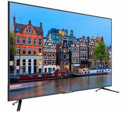 "Sceptre U650CV-U 65"" 4K UHD LED 2160p Television"